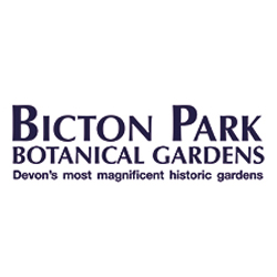 Bricton Park - click for site