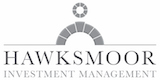 Hawksmoor Investment Management logo. Click for site.