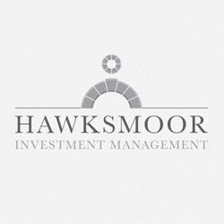 Hawksmoor Investment Management logo. Click for website