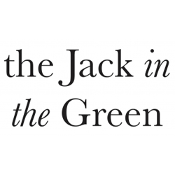 Jack in the Green logo. Click for site
