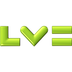 LV logo. Click for Exeter Office web page