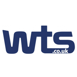 wts logo. Click for site