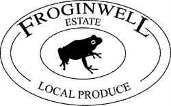 Froginwell logo. Click for site