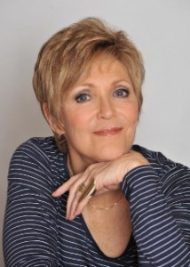 Judi Spiers