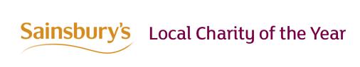 Sainsbury's logo - click for site