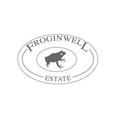Froginwell logo - click for website