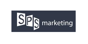 SPS Marketing logo - click for website