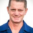 Mike Rocik