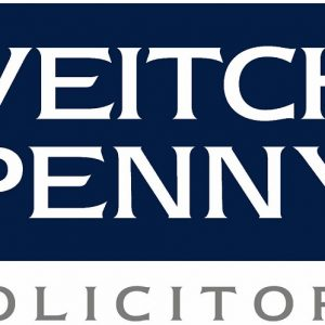 Veitch Penny logo - click for site