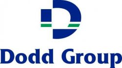 Dodd Group logo - click for site