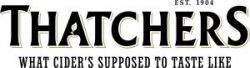 Thatchers Logo - click for site